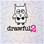 Drawful 2 achievements