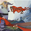 The Banner Saga 2 achievements