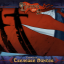 Treasure Hunter in The Banner Saga 2