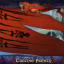 Culling Frenzy in The Banner Saga 2