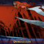 Demolition in The Banner Saga 2