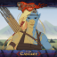 Cantref in The Banner Saga 2
