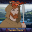 Slaughterer in The Banner Saga 2
