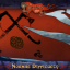 Normal Difficulty in The Banner Saga 2
