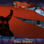 Varl Dregs in The Banner Saga 2