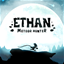 Ethan: Meteor Hunter achievements