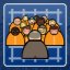 Visitation in Prison Architect: Xbox One Edition