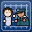 Get Busy Living in Prison Architect: Xbox One Edition