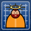 The Justice System in Prison Architect: Xbox One Edition