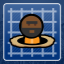 Oh My God, They Found Tom in Prison Architect: Xbox One Edition