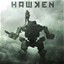 HAWKEN achievements