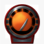 Shut Down in HAWKEN