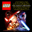 LEGO Star Wars: The Force Awakens achievements