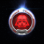 Show Me, Grandfather in LEGO Star Wars: The Force Awakens