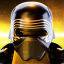 Credits Will Do Fine in LEGO Star Wars: The Force Awakens