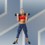 Strong with Anja in Xbox Fitness