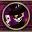 Baron Samedi's follower in Full Mojo Rampage