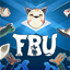 FRU achievements