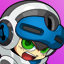 Mighty No. 9 (Xbox 360) achievements
