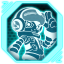 Beginner in Mighty No. 9 (Xbox 360)