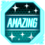 Mighty Amazing in Mighty No. 9 (Xbox 360)