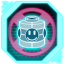 Conserving Energy in Mighty No. 9 (Xbox 360)
