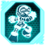 Invincible No. 9 in Mighty No. 9 (Xbox 360)