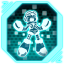 Please, I Beck You in Mighty No. 9 (Xbox 360)