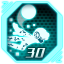 30 Combo!!! in Mighty No. 9 (Xbox 360)
