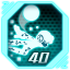 40 Combo!!!! in Mighty No. 9 (Xbox 360)