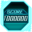 Mighty Millionaire in Mighty No. 9 (Xbox 360)