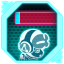 Heart Attack in Mighty No. 9 (Xbox 360)