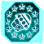 Self-imposed Challenge in Mighty No. 9 (Xbox 360)