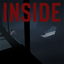 Inside achievements