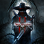 The Incredible Adventures of Van Helsing II achievements