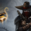Sarge, he keeps coming back! in The Incredible Adventures of Van Helsing II