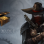 Easy come, easy go in The Incredible Adventures of Van Helsing II