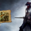 Out of the frying pan in The Incredible Adventures of Van Helsing II