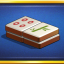 Newbie in Microsoft Mahjong (Win 10)