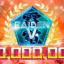80,000,000 Points in Raiden V