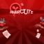 Close shave in Anarcute