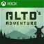 Alto's Adventure (Win 10) achievements