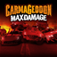 Carmageddon: Max Damage achievements