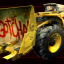 Three Way Action! in Carmageddon: Max Damage