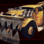 A Ton of Tin! in Carmageddon: Max Damage