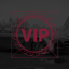 VIP in Project CARS