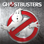 Ghostbusters achievements