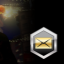 Goodie Monster in Sleeping Dogs: Definitive Edition
