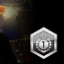 Hong Kong's Finest in Sleeping Dogs: Definitive Edition