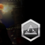 Cult Master in Sleeping Dogs: Definitive Edition